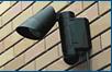 遠隔監視タイプのホームセキュリティ